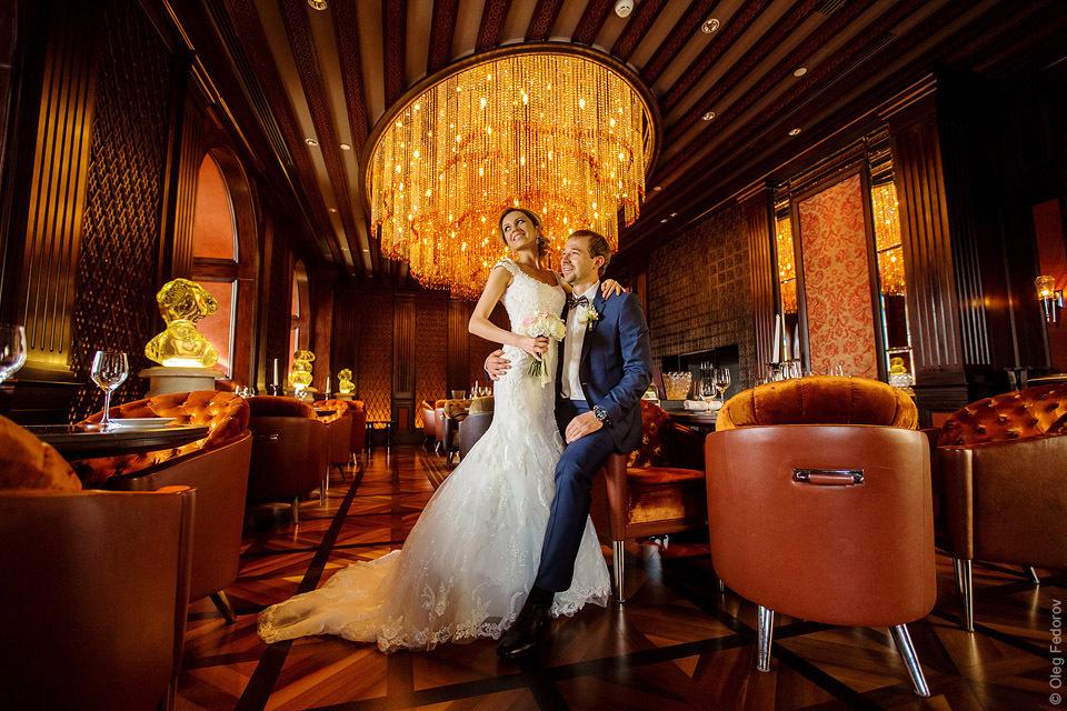 выбирают отель для фотосессии свадьбы поверхность рекомендациях