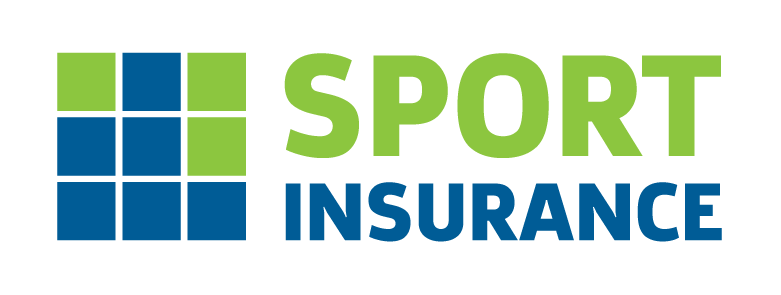 Sportinsurance
