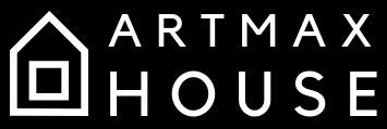 ART MAX HOUSE