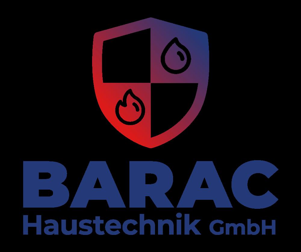 BARAC HAUSTECHNIK GmbH