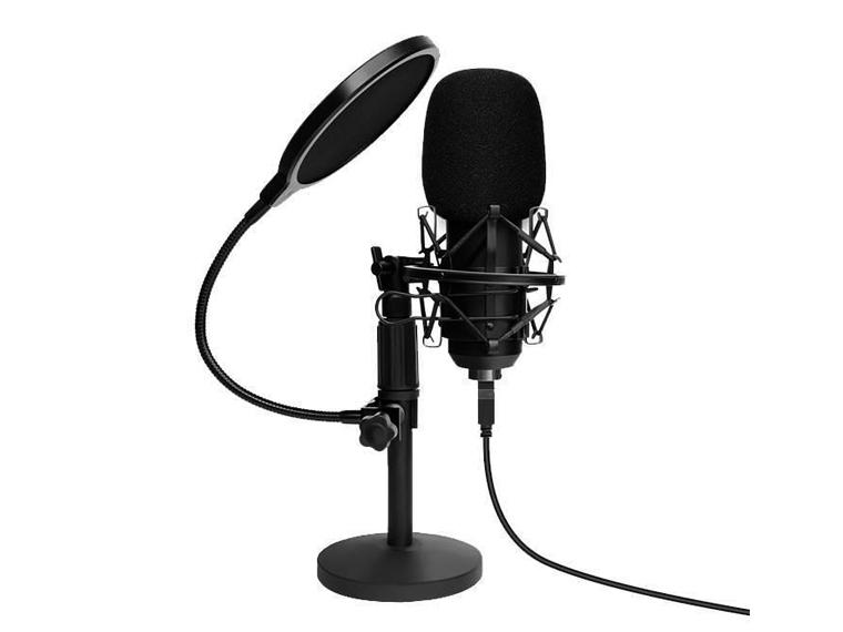 описание микрофона картинки юбки