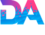 MediaDA