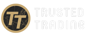 trusted trading