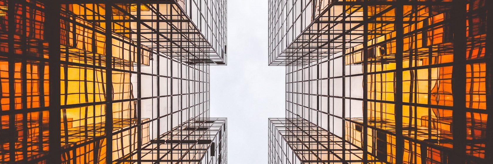"""Вредят ли энергетические """"слепые зоны"""" эффективности вашего бизнеса?"""