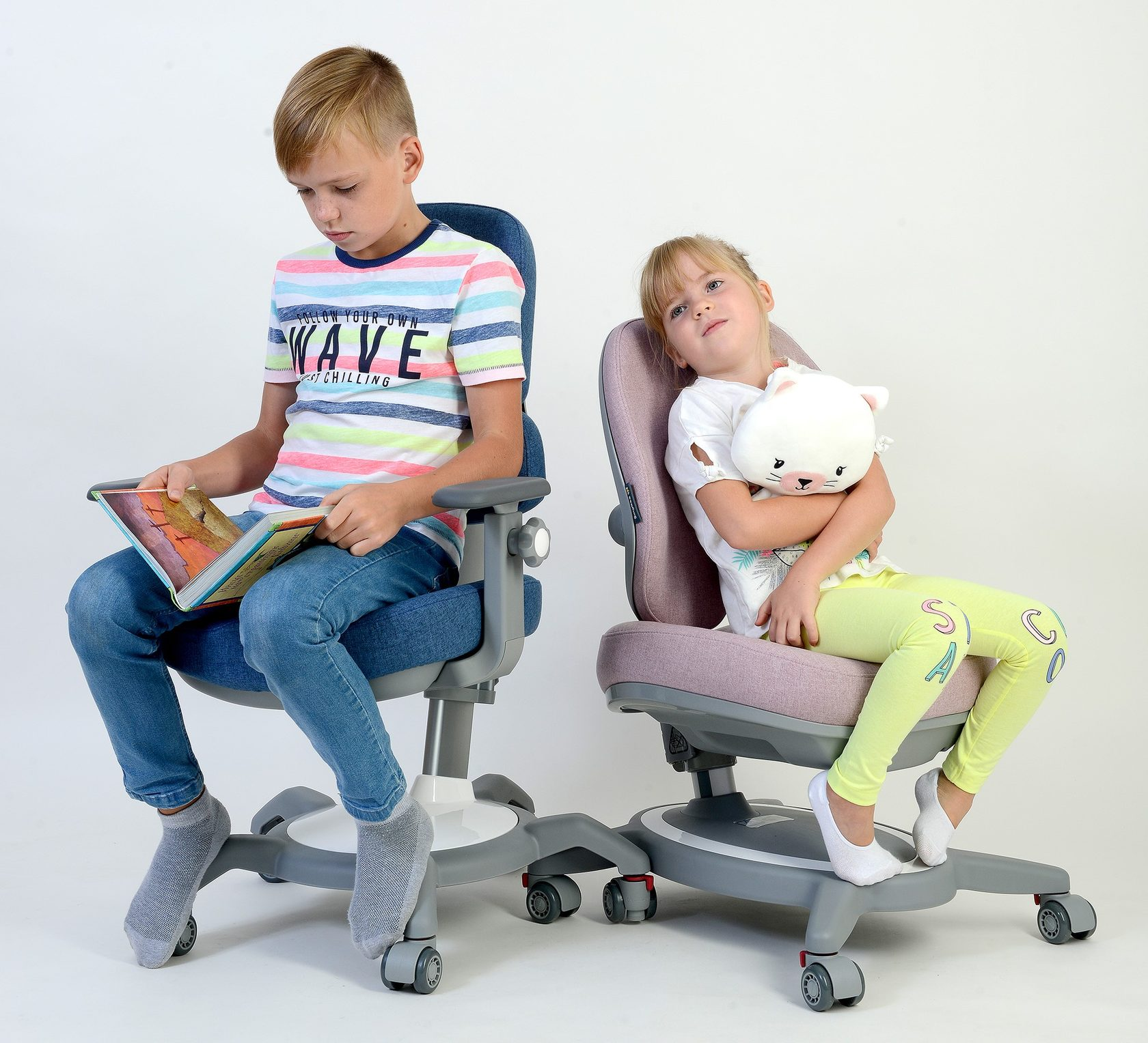 singbee sing bee 142 132 ортопедическое кресло для ребенка правильная осанка здоровье детей