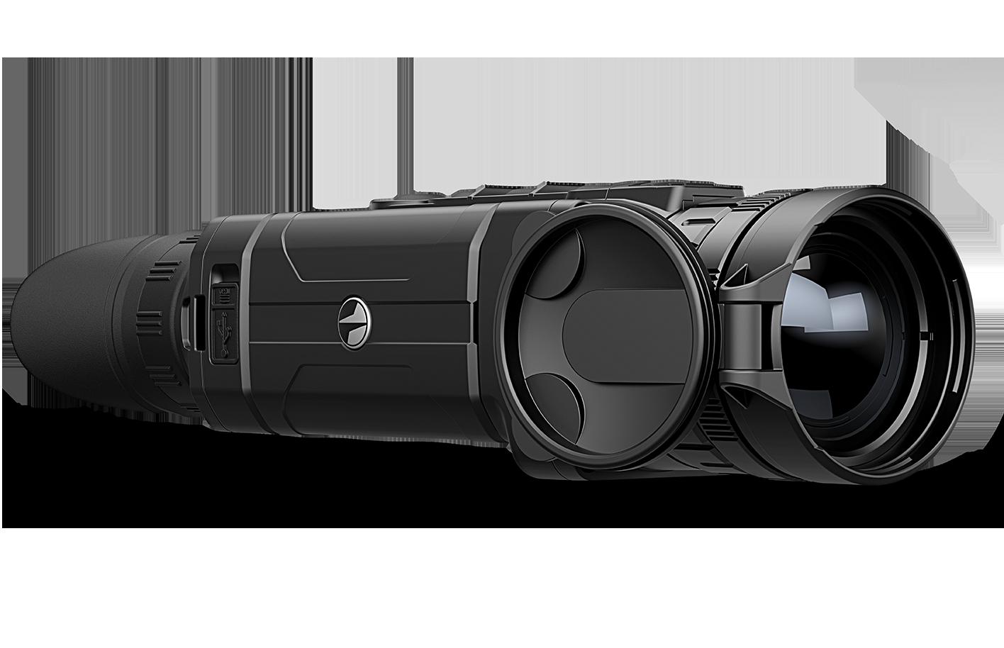 Тепловизионный монокуляр PULSAR HELION XP28 в Нижневартовске