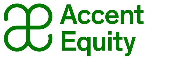 Accent Equity Partners
