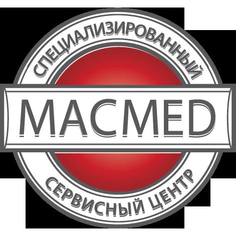 MacMed