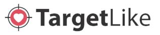 Targetlike