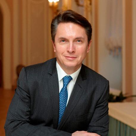 Чагин Дмитрий Председатель правления Ассоциация фармацевтических производителей Евразийского экономического Союза