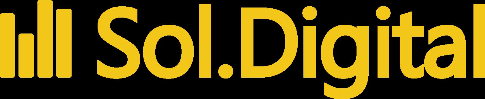 Sol.Digital