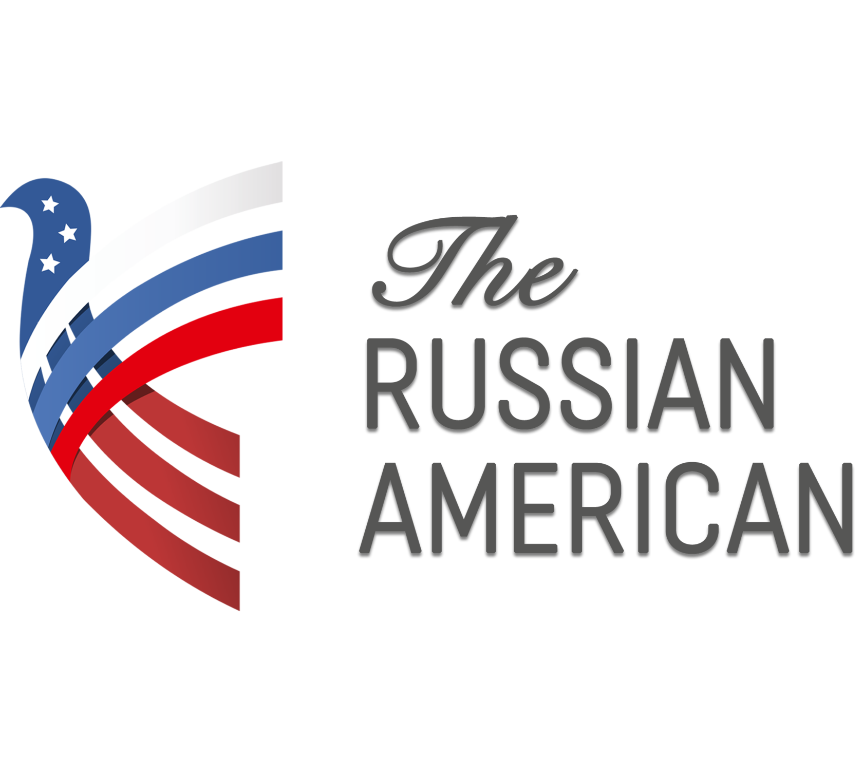 THE RUSSIAN AMERICAN