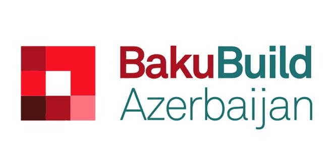 Азербайджанська Міжнародна Виставка Будівництво - BAKUBUILD 2019