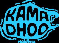Kamadhoo Maldives