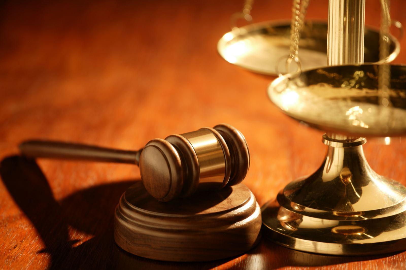 Как обжаловать приговор в апелляционной инстанции. Адвокат в Запорожье. Юридическое бюро Линия права