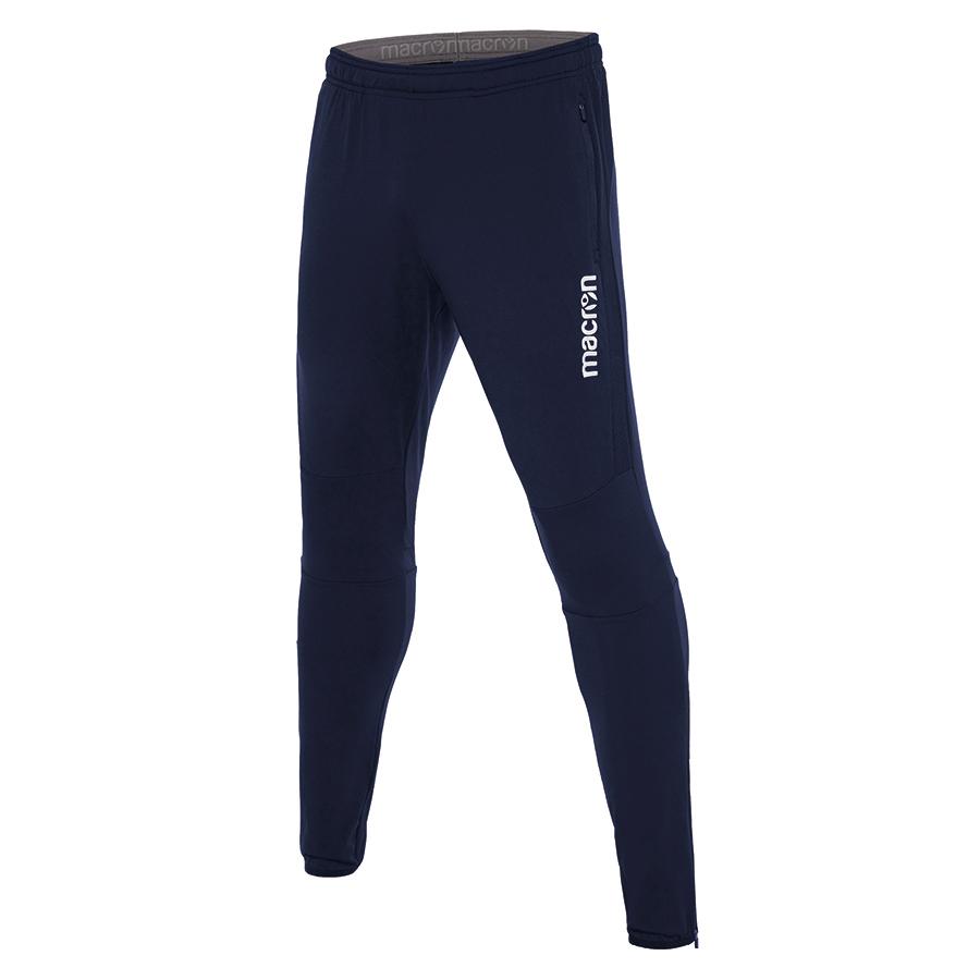 Macron Thames, тренировочные штаны, заужки, зауженные тренировочные штаны, Узкие штаны, штаны для футбола, тренировочные штаны детские
