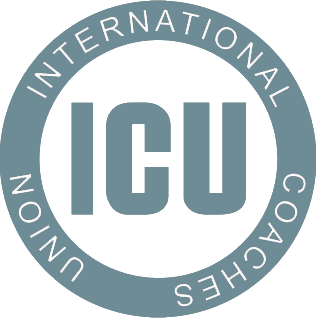 International Coach Union ICU