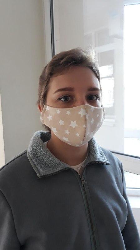 Помощь Инне в Запорожье