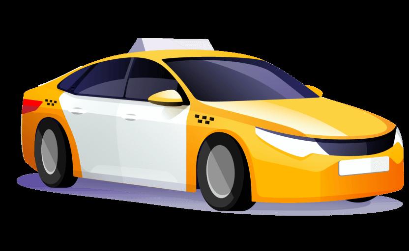 ситимобил +для водителей