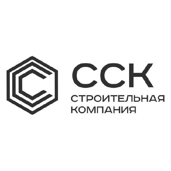 Сайт строительных компаний краснодара размещение ссылок на форумах биржа