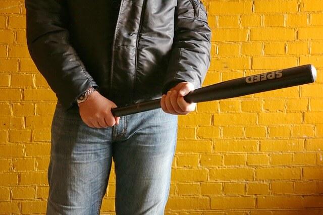 Защита от кредиторов: что делать, если вас запугивают?