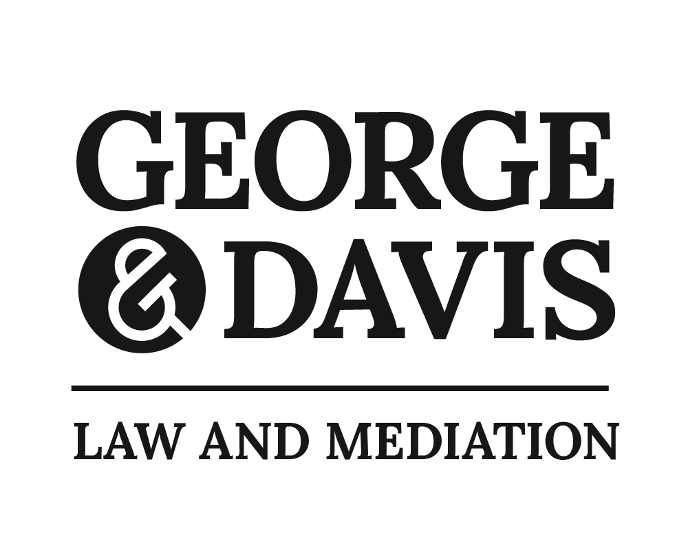 Law and Mediation