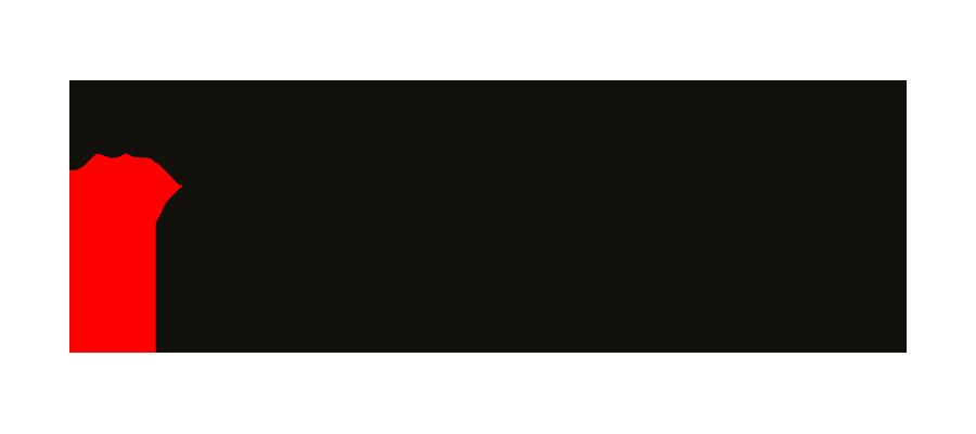 Официальный партнёр подключение к заказам - Яндекс.Такси + UBER