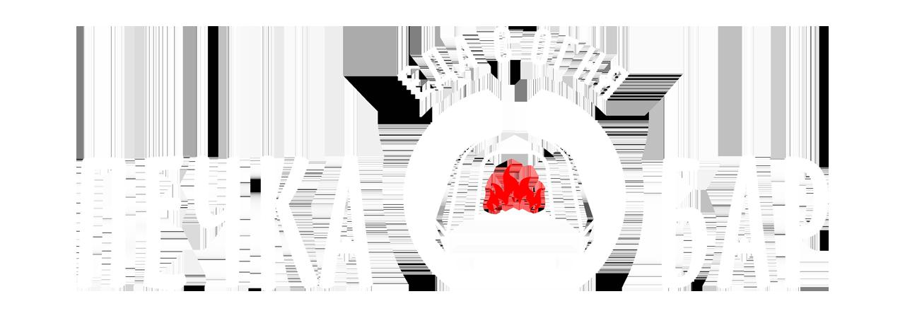 ПЕЧКА БАР