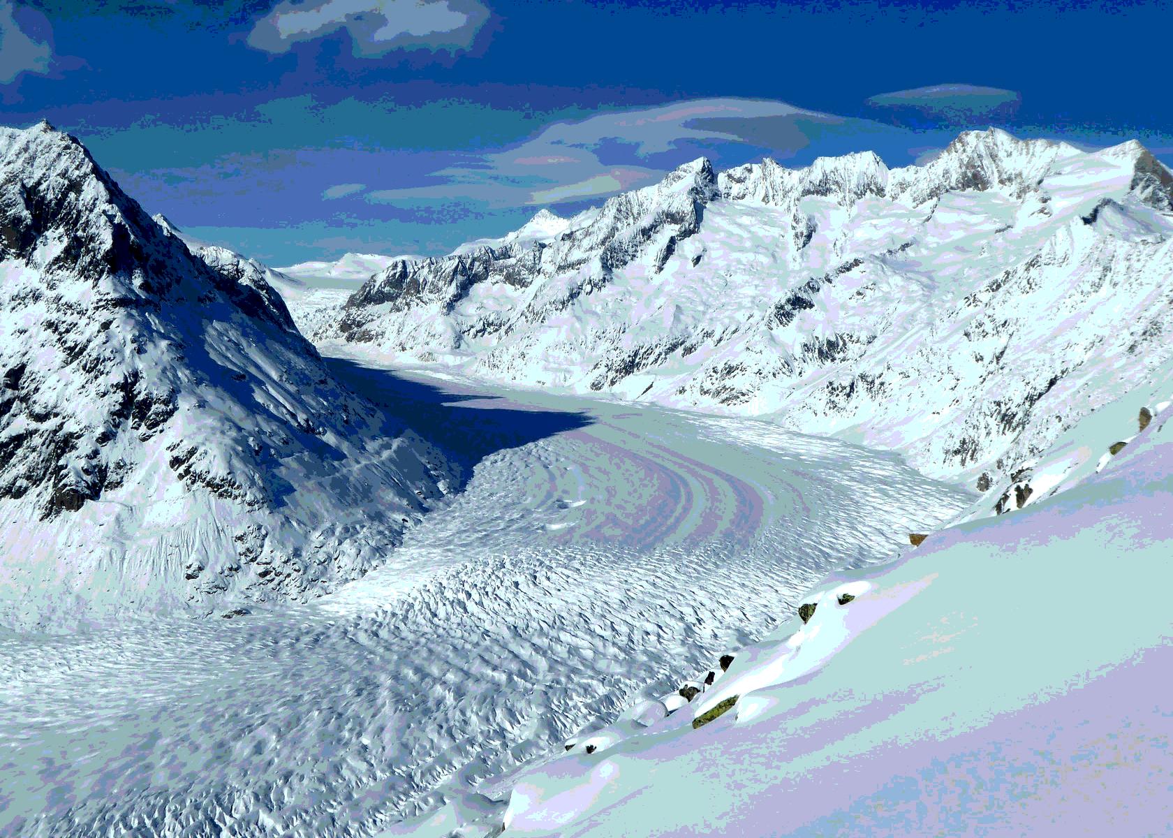 горные лыжи, прокат лыж, сноуборд