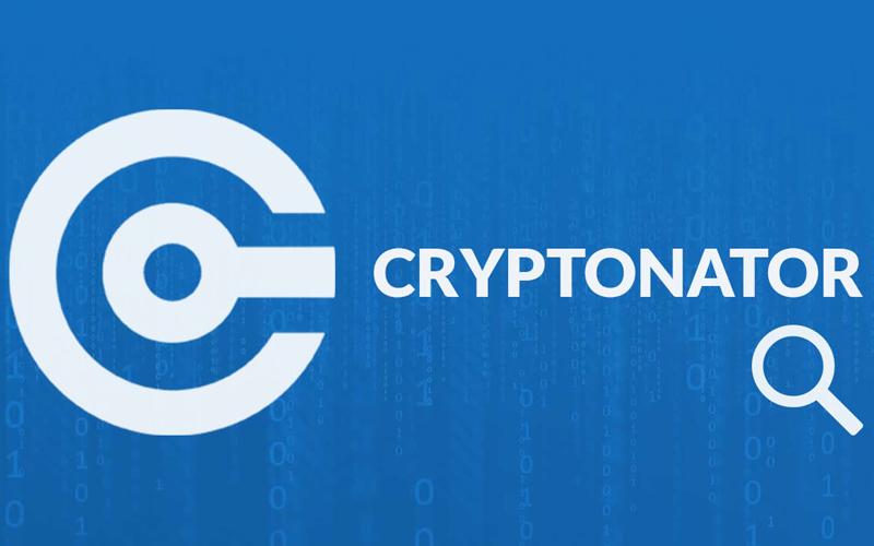 Cryptonator. Тестирование и обзор кошелька