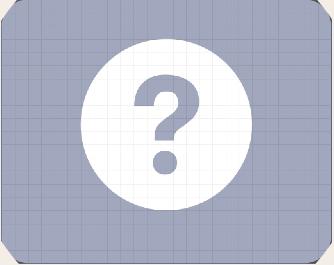 Как и по каким фразам попасть в спецэлементы поиска Google? Полное визуальное руководство 16261788103784
