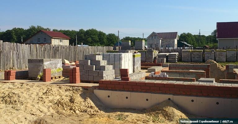 Достоинства и недостатки керамзитобетона полиуретановая пропитка для бетона купить