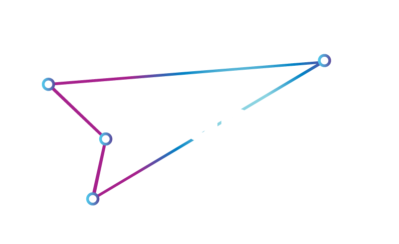 WOMEN WIN NEGOTIATION PROJECT by Karina Collis