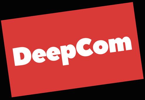 DeepCommunication