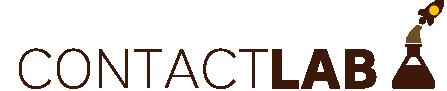 ContactLAB - колл-центр с оплатой за результат