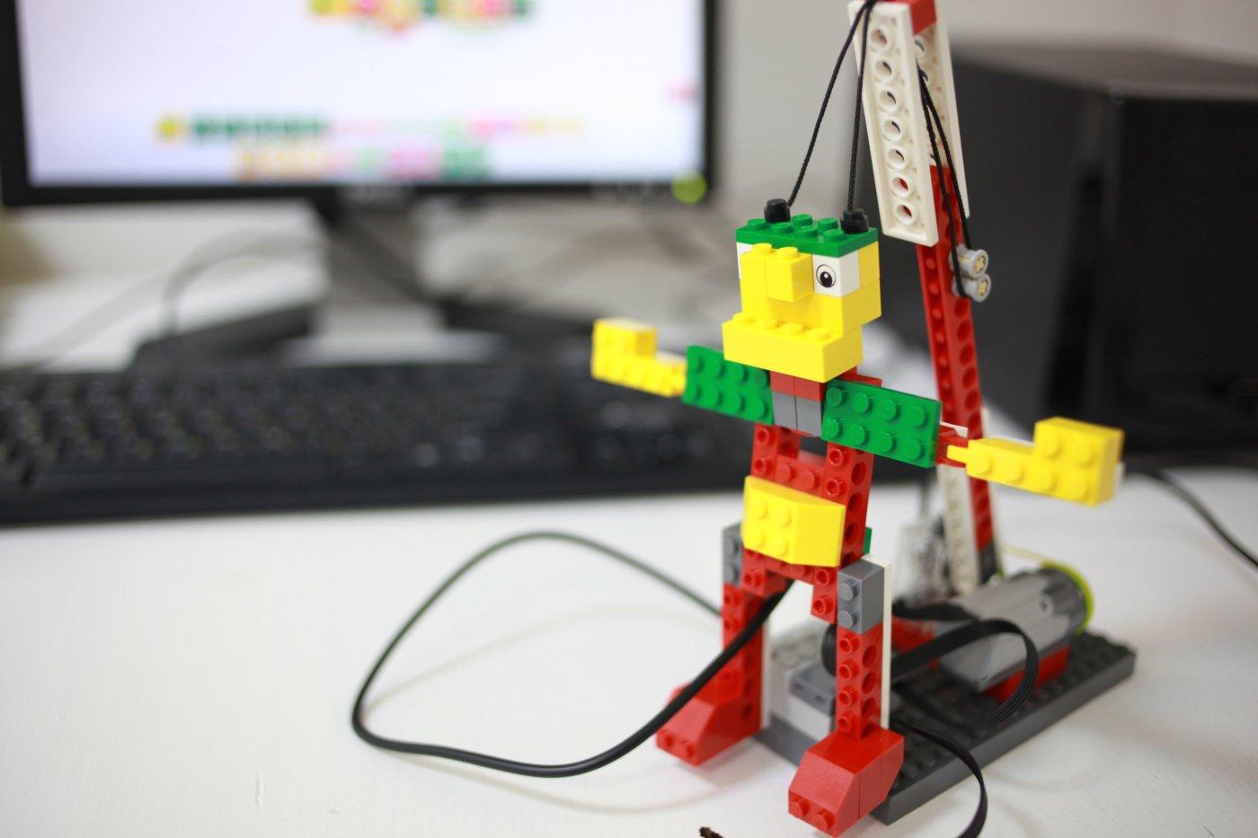 картинки лего конструирование и робототехника аэросани