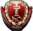 Сулейманов и партнеры