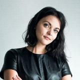 адвокат адвокатской консультации «Лебедев и компаньоны» Александрина Лебедева