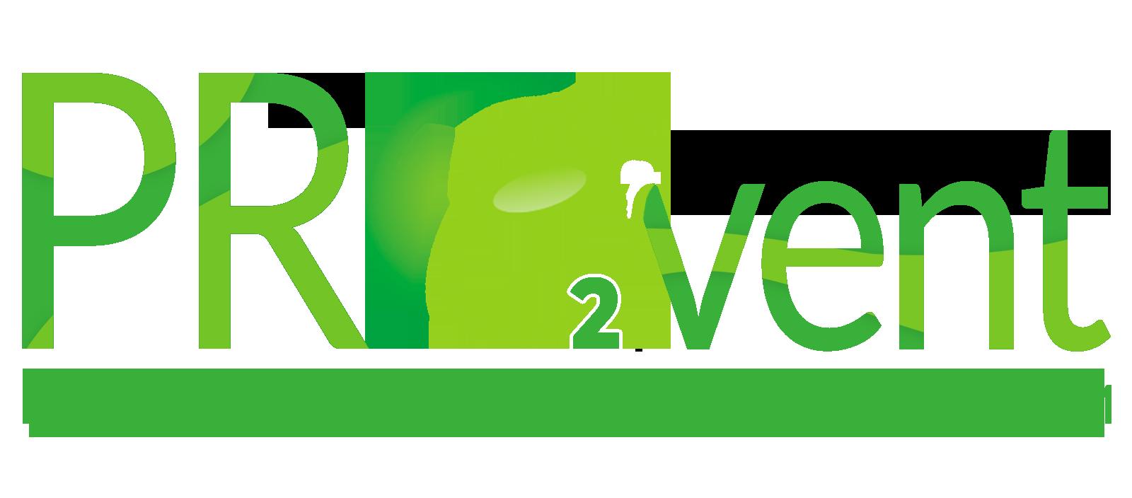 Проветриватели.рф