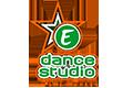 "Школа танцев ""E-dance Studio"""