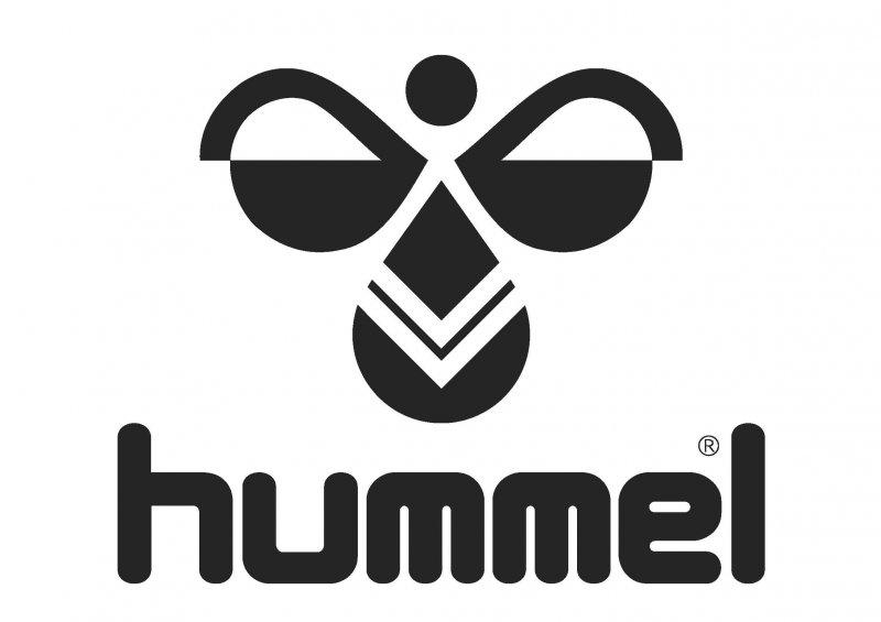 Купить футбольную форму, футбольная форма заказать, футбольная экипировка, форма для команды, футбольная фома hummel купить
