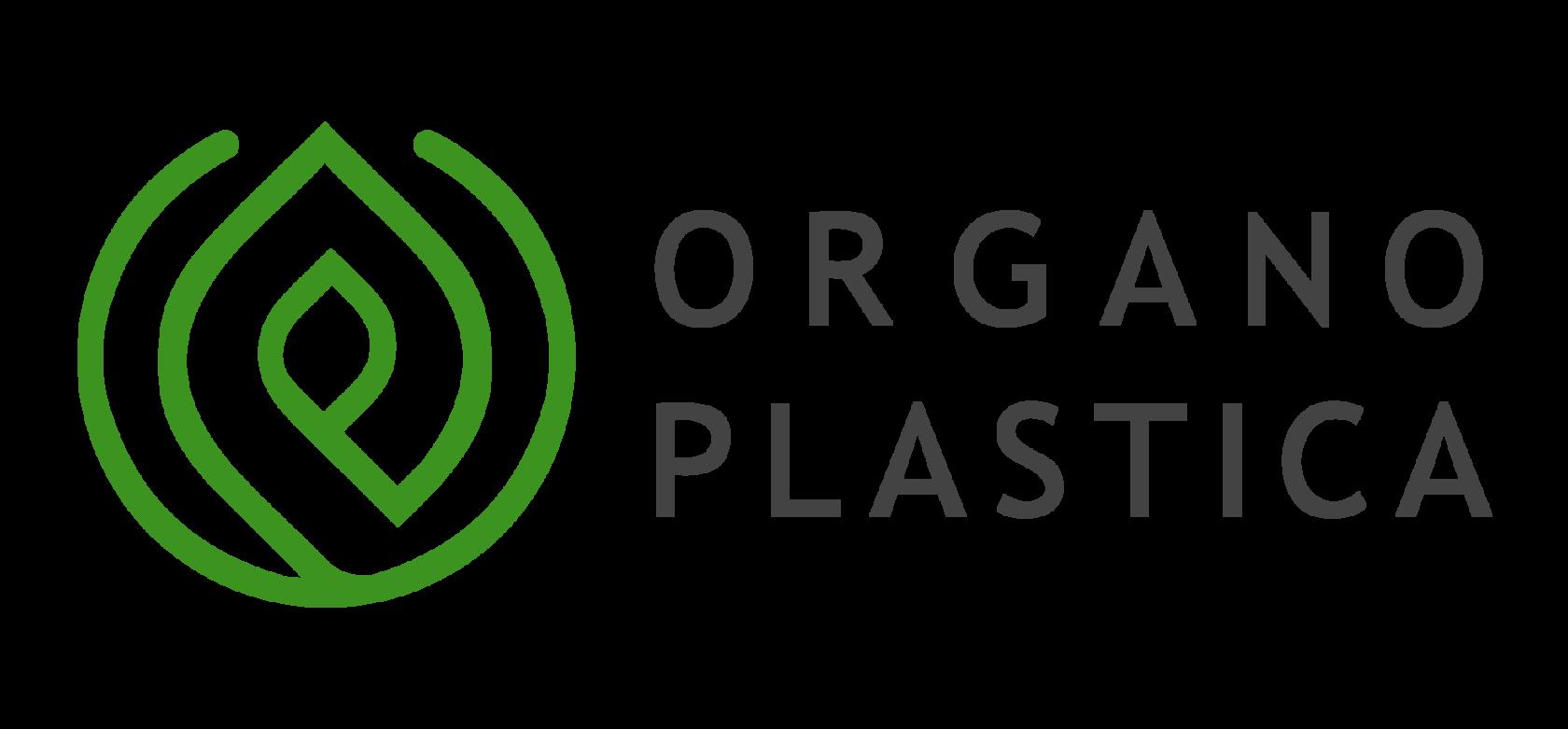 ORGANO PLASTICA