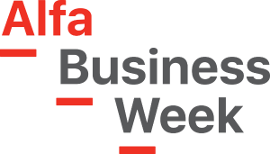 Alfa Business Week