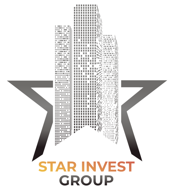 Star Invest Group