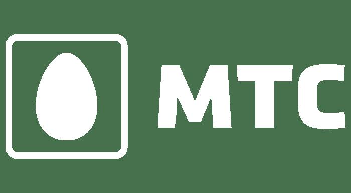 Оператор связи МТС - Сотовая связь, телевидение и интернет