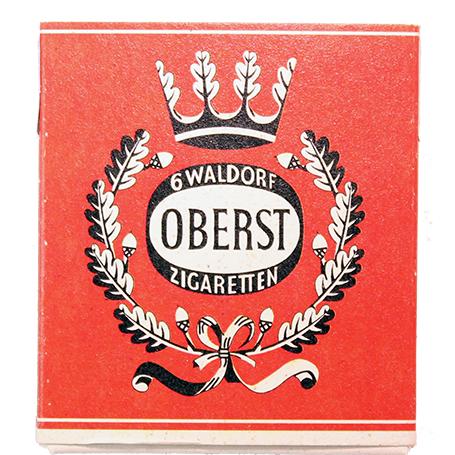сигареты oberst купить