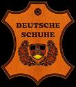 deutsche schuhe