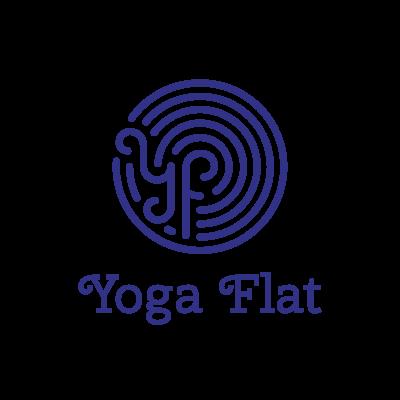 Пространство свободной практики Yoga Flat