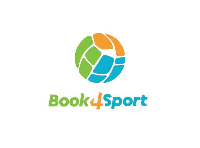 Book4Sport