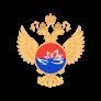 Министерство Российской Федерации по развитию Дальнего Востока и Арктики